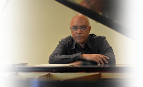 BillyChilds.jpeg